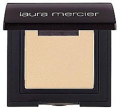 Düfte, Parfümerie und Kosmetik Matte Lidschatten - Laura Mercier Matte Eye Colour