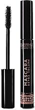 Düfte, Parfümerie und Kosmetik Wimperntusche für mehr Volumen - Daerma Cosmetics Mascara Extra Volume
