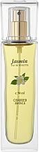 Düfte, Parfümerie und Kosmetik Charrier Parfums Jasmin - Eau de Toilette
