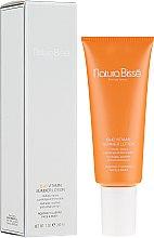Düfte, Parfümerie und Kosmetik Beruhigende Gesichts- und Körperlotion mit Vitamin C - Natura Bisse C+C Vitamin Summer Lotion