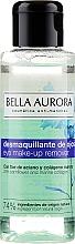 Düfte, Parfümerie und Kosmetik Augen-Make-up Entferner - Bella Aurora Eyes Cleansing