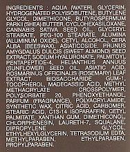 Anti-Aging Gesichtscreme - Matis Reponse Homme Global Anti-Aging active cream — Bild N3