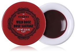 Düfte, Parfümerie und Kosmetik Lippenbutter - Korres Vintage Lip Butter