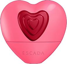 Düfte, Parfümerie und Kosmetik Escada Candy Love - Eau de Toilette