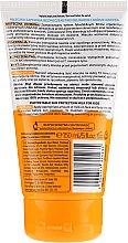 Sonnenschutzmilch für Kinder SPF 50+ - Lirene Kids Sun Protection Milk SPF 50+ — Bild N2