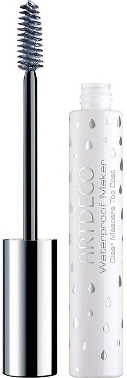 Wasserfester Fixiergel für Wimpern - Artdeco Waterproof Maker
