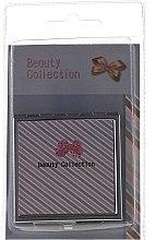 Düfte, Parfümerie und Kosmetik Taschenspiegel 85604 6 cm - Top Choice Beauty Collection Mirror