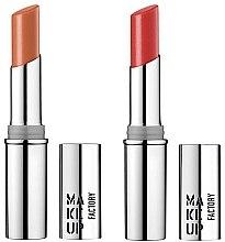 Düfte, Parfümerie und Kosmetik Lippenstift - Make Up Factory Glossy Lip Stylo