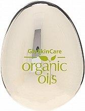 Düfte, Parfümerie und Kosmetik Haarbürste - GlySkinCare Organic Oils Hair Brush