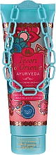Düfte, Parfümerie und Kosmetik Tesori d`Oriente Ayurveda - Duschgel