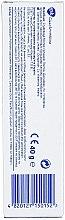 Zahnprothesen-Fixiercreme mit erfrischendem Geschmack - Corega — Bild N7