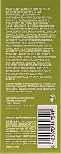 Anti-Aging Gesichtsserum mit Liposomen - SesDerma Laboratories Factor G Renew Rejuvenating Serum — Bild N4