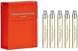 Düfte, Parfümerie und Kosmetik Duftset - Ormonde Jayne Prive (Eau de Parfum 5x8ml)
