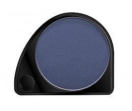 Düfte, Parfümerie und Kosmetik Satin Lidschatten - Vipera Hamster Semi-Matte Satin Eye Shadow
