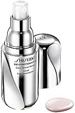Gesichtsserum - Shiseido Bio-Performance Glow Revival Serum — Bild N4