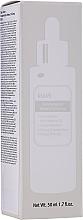 Düfte, Parfümerie und Kosmetik Antioxidatives leichtes Gesichtsöl - Klairs Fundamental Watery Oil Drop