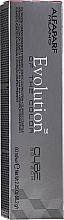 Düfte, Parfümerie und Kosmetik Haarfarbe-Corrector gegen Gelbstich - Alfaparf Hair Dyes Color Correctors