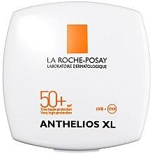 Düfte, Parfümerie und Kosmetik Kompakte Sonnenschutzcreme SPF 50+ - La Roche-Posay Anthelios XL Compact Cream SPF50+