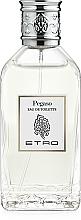 Düfte, Parfümerie und Kosmetik Etro Pegaso - Eau de Toilette