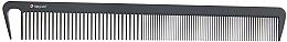 Düfte, Parfümerie und Kosmetik Friseurkamm UG18 - Upgrade Nano-Ion Comb