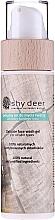 Düfte, Parfümerie und Kosmetik Mildes Gesichtswaschgel für alle Hauttypen - Shy Deer Delicate Face Gel