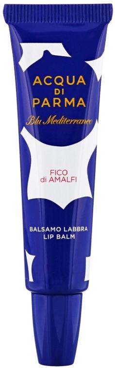 Acqua di Parma Blu Mediterraneo Fico di Amalfi - Feuchtigkeitsspendender Lippenbalsam