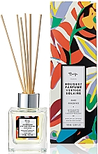 Düfte, Parfümerie und Kosmetik Aromadiffusor Bergamotte - Baija Vertige Solaire Home Fragrance