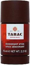 Düfte, Parfümerie und Kosmetik Maurer & Wirtz Tabac Original - Deodorant Stick für Männer