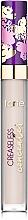 Düfte, Parfümerie und Kosmetik Gesichtsconcealer - Tarte Cosmetics Creaseless Concealer