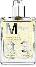 Düfte, Parfümerie und Kosmetik Escentric Molecules Molecule 03 - Eau de Parfum