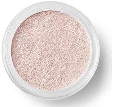Düfte, Parfümerie und Kosmetik Lidschatten - Bare Escentuals Bare Minerals Pink Eyecolor