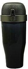 Düfte, Parfümerie und Kosmetik Azzaro Decibel - Eau de Toilette (Tester mit Deckel)