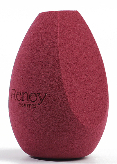 Latexfreier Make-up Schwamm - Reney Cosmetics