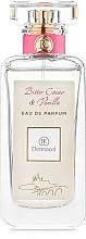 Dermacol Bitter Cacao And Vanilla - Eau de Parfum — Bild N1