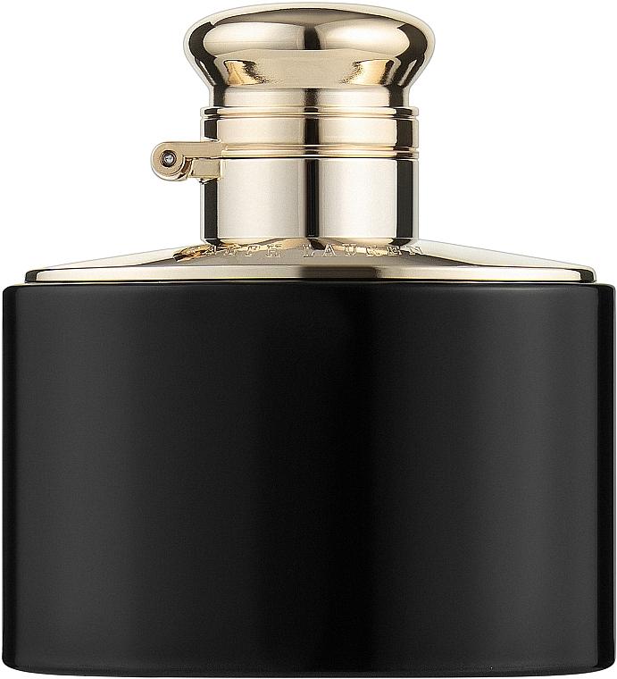 Ralph Lauren Woman By Ralph Lauren Intense - Eau de Parfum