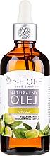 Düfte, Parfümerie und Kosmetik 100% natürliches unraffiniertes Jojobaöl - E-Fiore Jojoba Oil