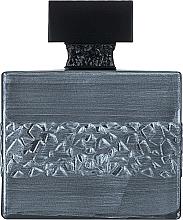 M. Micallef Royal Vintage - Eau de Parfum — Bild N1