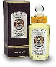 Düfte, Parfümerie und Kosmetik Penhaligon's Castile - Eau de Toilette