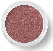 Düfte, Parfümerie und Kosmetik Lidschatten - Bare Escentuals Bare Minerals Peach Eyecolor