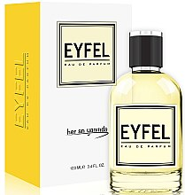 Düfte, Parfümerie und Kosmetik Eyfel Perfume W-177 - Eau de Parfum