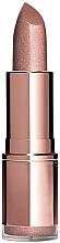 Düfte, Parfümerie und Kosmetik Perlen-Lippenstift - Doll Face Mirror Mirror Metallic Lipcolor