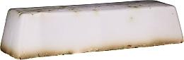 Düfte, Parfümerie und Kosmetik Handgemachte Naturseife mit Glycerin und Lavendel aus der Provence - E-Fiore Natural Soap Lavender From Provence