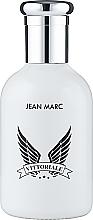 Düfte, Parfümerie und Kosmetik Jean Marc Vittoriale - Eau de Toilette