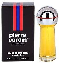 Düfte, Parfümerie und Kosmetik Pierre Cardin Eau De Cologne - Eau de Cologne