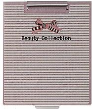 Düfte, Parfümerie und Kosmetik Kosmetischer Taschenspiegel 85567 - Top Choice Beauty Collection Mirror #1