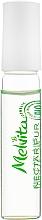 Düfte, Parfümerie und Kosmetik Klärender SOS Roll-on für unreine Haut mit Pfefferminzöl - Melvita Nectar Pur Roll-on purifiant SOS