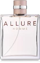 Düfte, Parfümerie und Kosmetik Chanel Allure Homme - Eau de Toilette