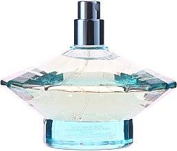 Düfte, Parfümerie und Kosmetik Curious Britney Spears - Eau de Parfum (Tester ohne Deckel)