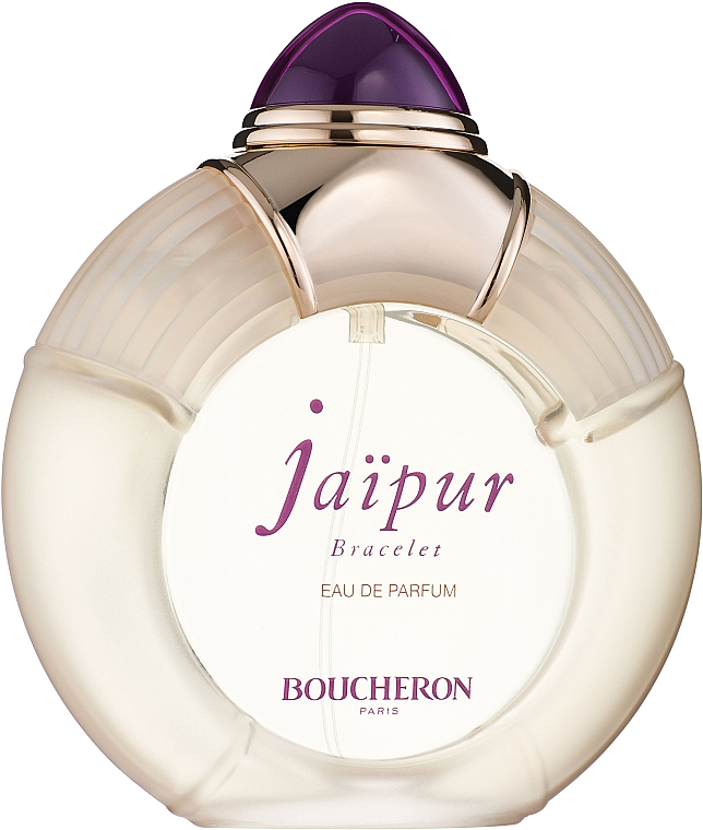 Boucheron Jaipur Bracelet - Eau de Parfum
