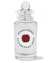 Düfte, Parfümerie und Kosmetik Penhaligon's Elisabethan Rose - Eau de Parfum